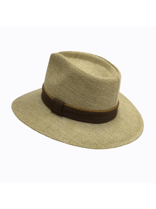 Sombreros Tienda La Gloria