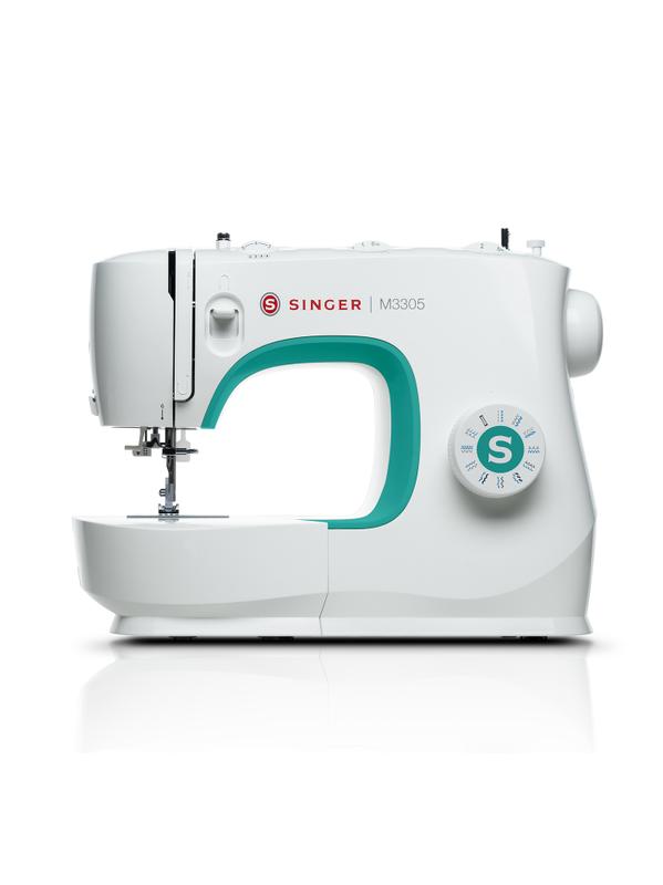 Indicador de tensión de máquina de coser Singer Taza