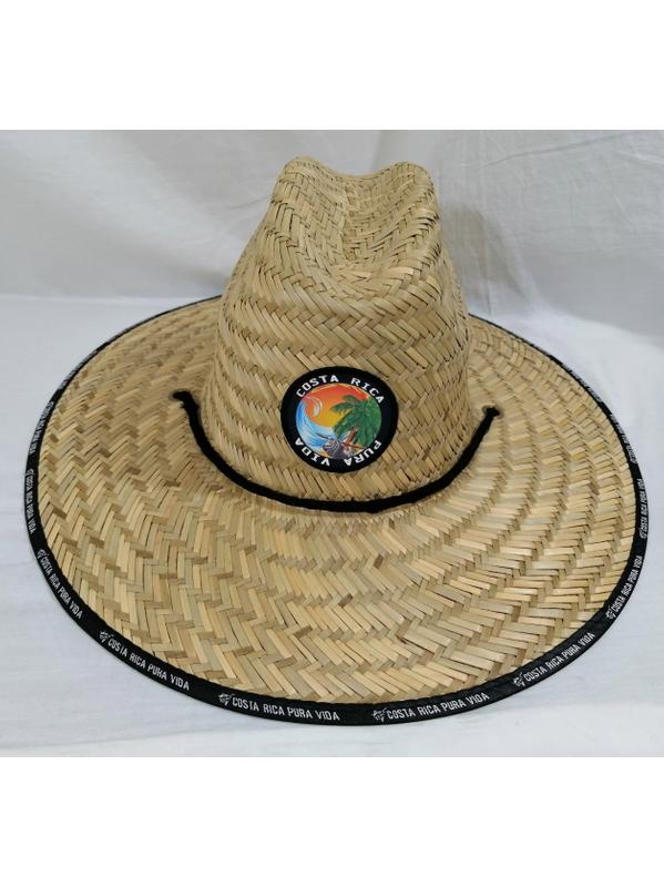 مزدوج بشكل صارم ضيق Sombreros De Playa Para Hombre Psidiagnosticins Com