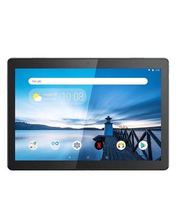 "Lenovo - Tab M10 - ZA4H0094PA - 10.1 1280x800 IPS "" - 2 GB RAM +16 GB - LTE - Android 8.1 - CAMERA 2.0MP FF   ZA4H0094PA"
