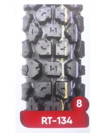 LLANTA 275-18 RUNWELL 6PR RT-134 TT (43 PSI)