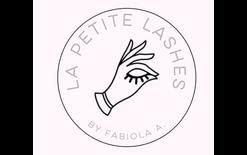 Logo de tienda