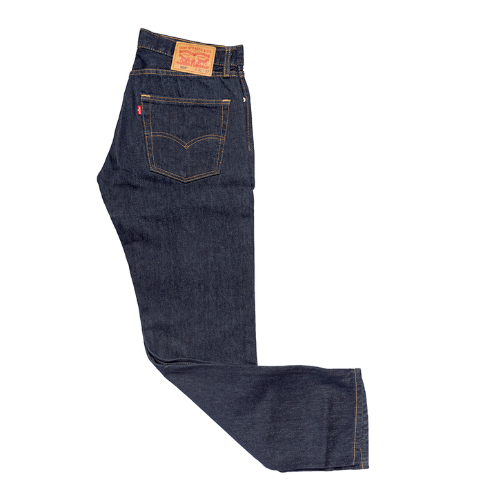 Pantalones Siglo 21