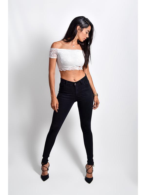 Resultados De Busqueda Lontano Jeans Rohe Jeans