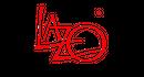 CALZADO LAZO